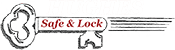 Hughes safe and lock locksmith northshore mandeville covington denham springs slidell baton rouge new orleans kenner metairie